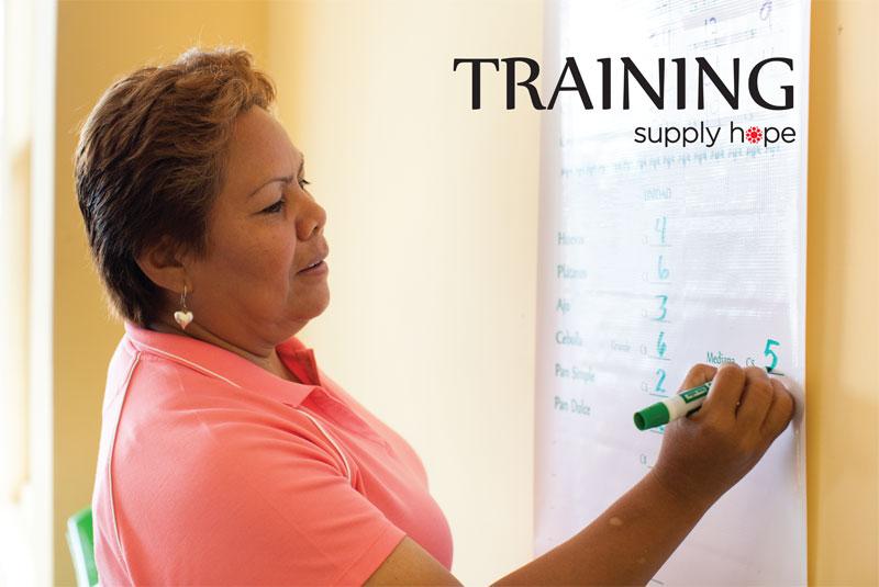 sh_posters_training